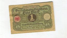 1/03/1920  F  3 - [ 3] 1918-1933 : Weimar Republic