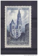 N* 1165 NEUF** - France