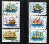 R. Saharaui. 1998. - Stamps