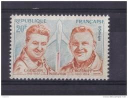 N* 1213 NEUF** - France