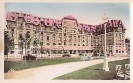 LA BAULE HOTEL ERMITAGE - La Baule-Escoublac