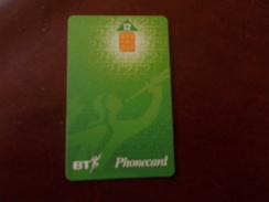 A323  Phonecard - Telefonkarten