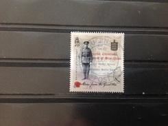 Guernsey - Verhalen Van De Grote Oorlog (42) 2015 - Guernsey