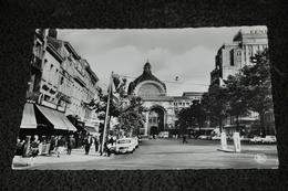 165- Antwerpen - 1968 - Antwerpen