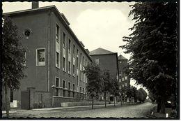 Hoogstraten  -  Klein Seminarie  -  Ansichtskarte Ca. 1960    (8007) - Hoogstraten