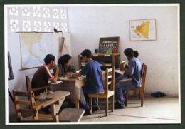 Nicaragua. *X Aniversario Revolución Popular Sandinista* Lote 8 TP Diferentes. Nuevas. - Nicaragua