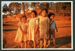 Nicaragua. *Programa De Capacitación De Refugiados Salvadoreños* Nueva. - Nicaragua