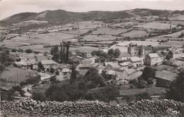 71 - BLANOT - Le Couvent - Les Grottes - Autres Communes