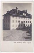 Alte Foto AK 1910' Schweiz Zürich - ZH Zürich