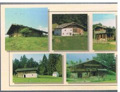 KRAMSACH - Italy