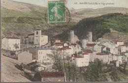 153. Rochetaillée - Vue Générale - Rochetaillee