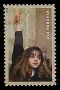 Etats-Unis / United States (Scott No.4828 - Harry Potter) (o) TB / VF - Etats-Unis