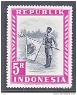 INDONESIA  51  * - Indonesia