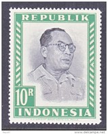 INDONESIA  52   * - Indonesia