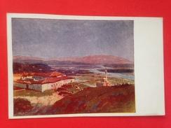 Alessio 1576 - Albanien