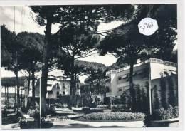 CPM GF - 35261- Italie -Fregene - Cilla Dei Pini - Altre Città
