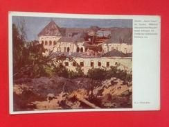 Tarnow 1584 - Polen