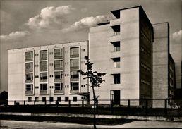 ALLEMAGNE - BERLIN - Hopital Auguste Viktoria - - Schoeneberg