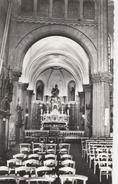 ROUBAIX  L église Sainte Elisabeth  Chapelle De La Vierge - Roubaix