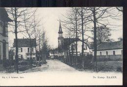 Baarn - De Kamp - 1900 - Baarn