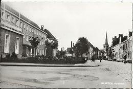 WAREGEM - Holstraat - Waregem