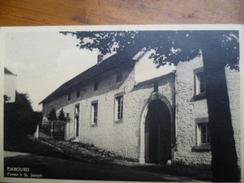 EMBOURG  Ferme à Saint Joseph (193...) - Chaudfontaine