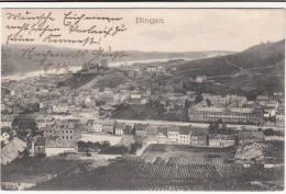 Bingen - Bingen