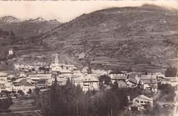 AIGUILLES/LE QUEYRAS/ VUE GENERALE (chloé6) - Autres Communes