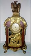 Pendulette - Clocks
