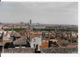 2  Photos Lyon - Places