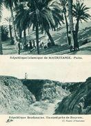 MAURITANIE(IMAGE) - Mauritanie