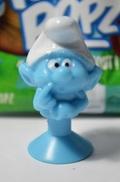 Les Schtroumpfs Micropopz ! : LE  SCHTROUMPF MALADROIT - Smurfs