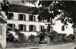 - Finistere - Ref-D895- La Foret Fouesnant - Hotel De L Esperance - Hotels - - La Forêt-Fouesnant