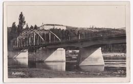 Alte AK 1930'  Slowakei Hlohovec - Slowakei
