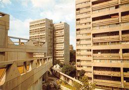 94 - Ivry-sur-Seine - Les Nouveaux Quartiers - Ivry Sur Seine