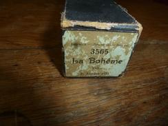 Rouleau Ancien Perforé Pour Piano  PHONOLA 3565  La Bohême , Valso  De R. Leoncavallo - Music & Instruments