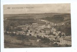 Houffalize Panorama - Houffalize