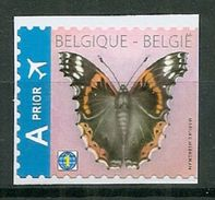BELGIE 2013 * Nr 4322a * Postfris Xx - Neufs