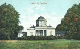 Laeken - Le Belvédère 877 - 1920 - Laeken