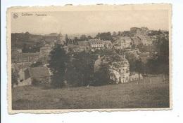 Dalhem Panorama - Dalhem