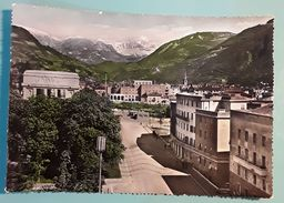 Bolzano - Panorama Col Catinaccio** - Bolzano (Bozen)