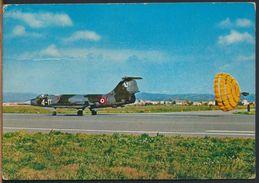 °°° 10326 - CACCIA BOMBARDIERI OGNI TEMPO - 1975 °°° - 1946-....: Moderne