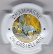 DE CASTELLANE N°51 - Champagne