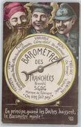 51141839 - Patriotik WK I, Frankreich Verlag DIX Nr.408 - Guerre 1914-18