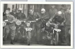 51152739 - Motorrad Foto - Motorräder