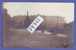 74 721 - Finland