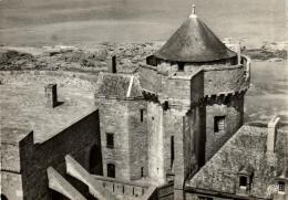 B 1566 - Saint - Malo (35) - Saint Malo