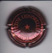 PLACA DE MOUSSEUX PETILLANTE (CAPSULE) - Unclassified