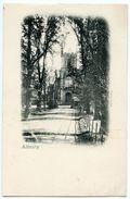 ALBURY CHURCH - Surrey