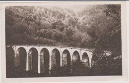 69  Monsols Le Viaduc - Autres Communes